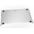 923-0410 Apple Bottom Case for MacBook Pro Retina 13-inch