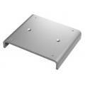923-0421 Bracket Mounting, VESA, iMac 21.5inch A1418