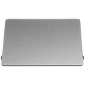 "923-0438 Trackpad for MacBook Air 13"" Mid 2013-Mid 2017"