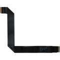 "923-0441 MacBook Air 13"" A1466 IPD Trackpad Flex Cable 593-1604-B"