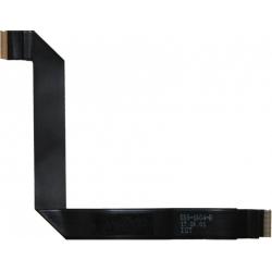"923-0441 MacBook Air 13"" A1466 IPD Trackpad Flex Cable 593-1604-B"