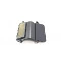 923-0501 Mac Pro Late 2013 I/O Board Flex Cable