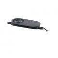923-0504 Apple Speaker for Mac Pro Late 2013 A1481