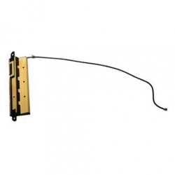 "923-0525  iMac 27"" A1419 Upper Antenna, WF1, Late 2013"