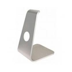 "923-0529 iMac A1419 27"" 2013 Stand"