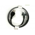 923-0535 Apple Mac Pro Late 2013 Power Cable