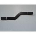 923-0559 MacBook Pro 13 RETINA A1502 I/O Cable  821-1790