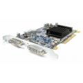661-2922 PowerMac G5 ATI Radeon 9600 Pro 64MB (DVI/ADC) (8X AGP)