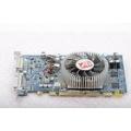 603-5691 POWER MAC G5 ATI RADEON 9800XT 256MB (DVI/ADC) AGP 8X VIDEO CARD
