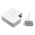 "A1424 AC Adapter 85 W MagSafe for MacBook Pro 15""  Retina - NEW"