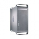 MA970LL/A APPLE Mac Pro Early 2008 Quad Core intel Xeon 2.8GHz