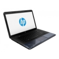 "HP 2000-2b19WM 15.6"" Laptop Notebook PC"