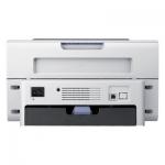Samsung ML-2545 Mono Laser Printer -NEW