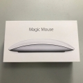MLA02LL/A Apple Wireless Magic Mouse 2 Bluetooth A1657