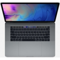 "MR942LL/A 2018 MacBook Pro 15"" Touchbar - i7 2.6GHz 6CORE ,16GB  512GB"