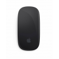 MRME2LL/A Apple Magic Mouse 2 Wireless Space Gray, A1657