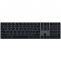 MRMH2LL/A Apple Magic Wireless Keyboard - Space Gray