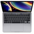 MXK62LL/A MacBook Pro 13.3 Retinal Core i5 1.4GHz 8GB 256GB SSD  2020