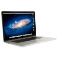 "MJLQ2LL/A Apple MacBook Pro ""Core i7"" 2.2 15"" Mid-2015 ,16GB,256GB SSD -Grade A"