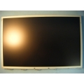 "Apple 20"" Cinema HD Display Aluminum DVI LCD Screen"