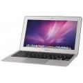 """MC968LL/A  MacBook Air 11""""  1.6GHz  i5 Processor (Mid-2011)-Pre owned"""