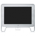 "M8058 Apple 22"" cinema display flat panel( ADC)-Pre owned"