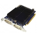 661-3731 PowerMac G5 NVIDIA GeForce 6600 256MB VRAM,  Video Card