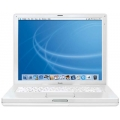 "M7698LL/A iBook G3 12"" 500MHz 256mb 20GB CDROM - Pre Owned"