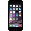 Apple iPhone 6 Plus & 6s Plus