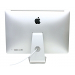 """A1312  Apple iMac """"Core 2 Duo"""" 3.06GHz  27"""" (Late 2009)-Pre owned"""