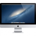 iMac (27-inch, Late 2012) Parts