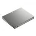 Macbook & Macbook pro Batteries