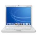 iBook G3 Memory