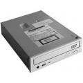 DVD-ROM Drives