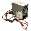 G3 Power supply