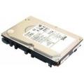 Mac SCSI Hard Drive