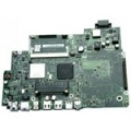 iBook G3 Logic Boards