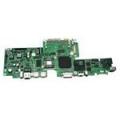 PB G4 Titanium Logic Boards