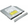 PowerBook & iBook Optical Drives