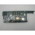 MacBook Air Logic Boards
