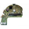 iMac G3 Logic Boards