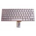 Powerbook G3,G4 keyboard