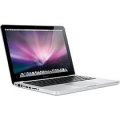 "MacBook Pro Unibody 17"" 2009 Part"