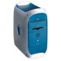 PowerMac G3 Blue & White Memory