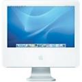 iMac G5 Memory