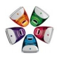 Apple iMac G3