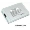 iBook G4 Batteries