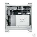 PowerMac G5 parts