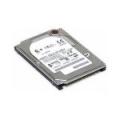 Mac Powerbook & iBook Hard Drive
