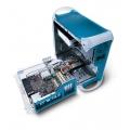 PowerMac G3 parts